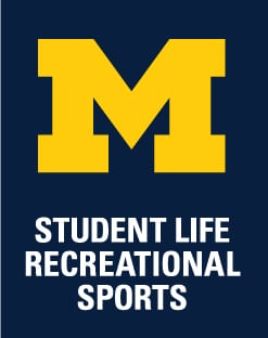 Student Life Recreational Sports