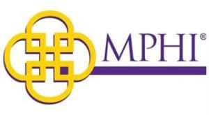 MPHI (2)