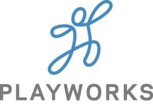 playworks-logo